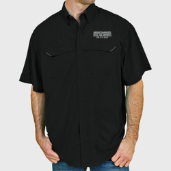 SQ-23 Dad Fishing Shirt